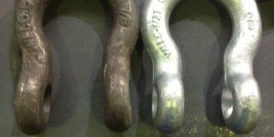 Grillo a sx deformato